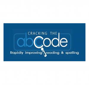 Accredited CABCC Teacher
